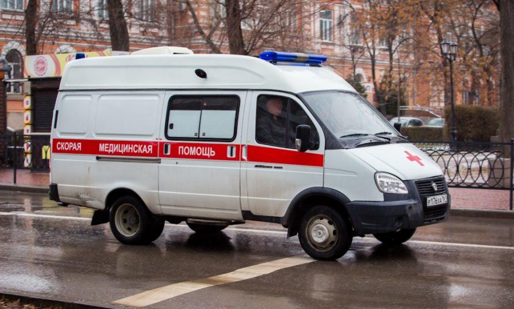 В Хабаровске на выборах в ГД скончалась наблюдатель