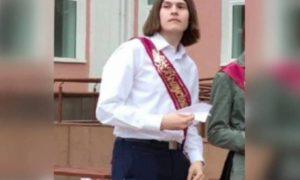 «Инцидент в Казани сыграл на руку»: устроивший кровавую бойню в Перми стрелок владел оружием законно