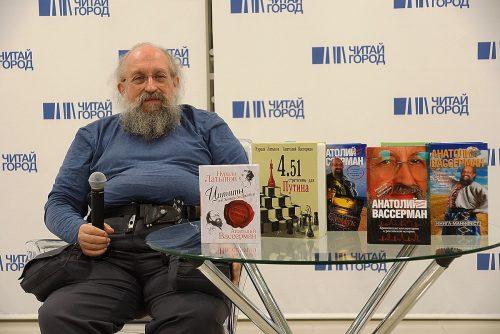 «Не бешеный принтер, а психбольница»: эксперты высказались о новом составе Госдумы