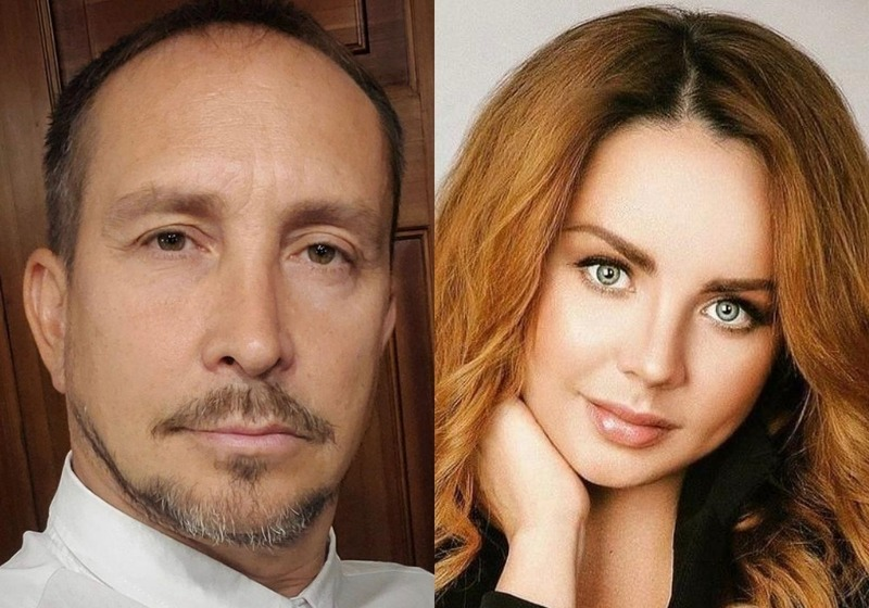 «Развод для дебилов»: певец Данко уличил МакSим в «мнимой» коме и алкоголизме