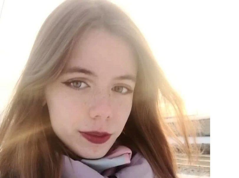 Смерть за миллион: групповое убийство молодой девушки потрясло Воронежскую область