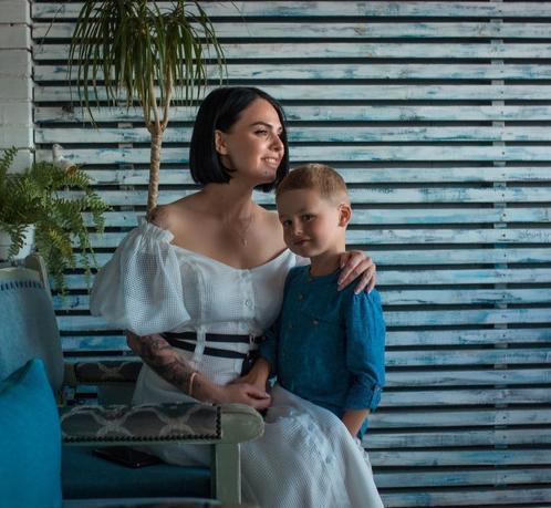 Бывшая жена Телегина: «Если бы не Пелагея, мы с сыном оказались бы на улице. Нет денег даже на еду»