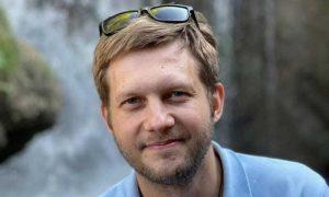 «Чуда не произошло»:  Борис Корчевников  откровенно о своей болезни