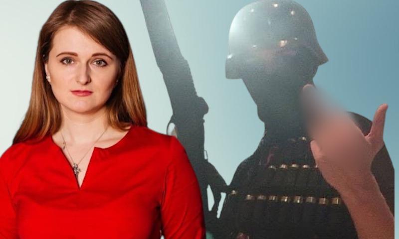 «Много страха ипотребность внимания»: психолог расшифровала послание стрелка, устроившего бойню впермском вузе