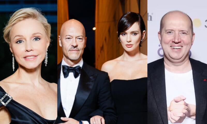 «Кинотавр-2021»: лучший фильм года, лучшая роль и лучший режиссер. Названы победители фестиваля
