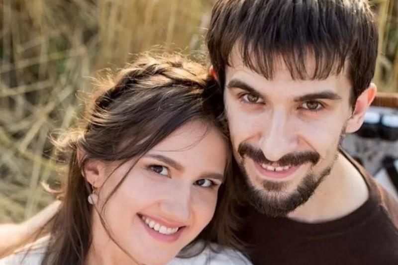 Суд огласил приговор жителю Свердловской области, задушившего жену-блогера