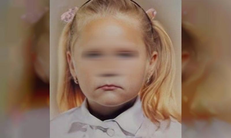 Пропавшая три месяца назад под Орлом девятилетняя девочка найдена мертвой