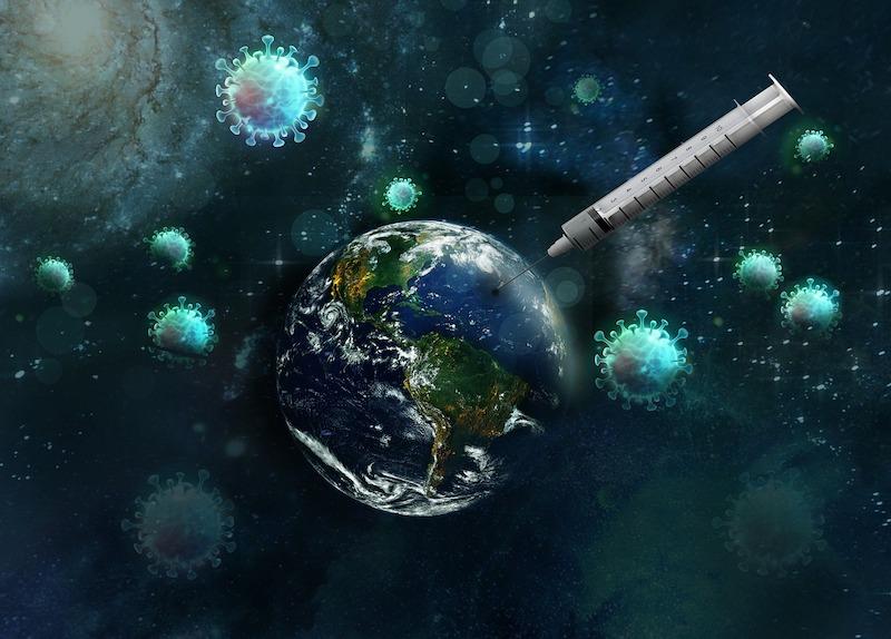 По всему миру: вирусолог дал неутешительный прогноз по принудительной вакцинации всех