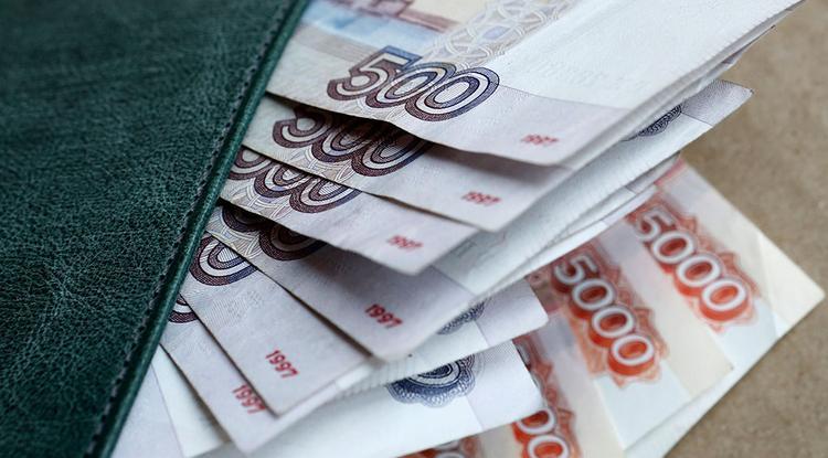 Российским бюджетникам с 1 октября поднимут зарплату. Но не всем