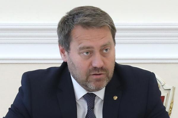 Бельский оказался в патовой ситуации из-за конфликта с ЦИК РФ и Бегловым