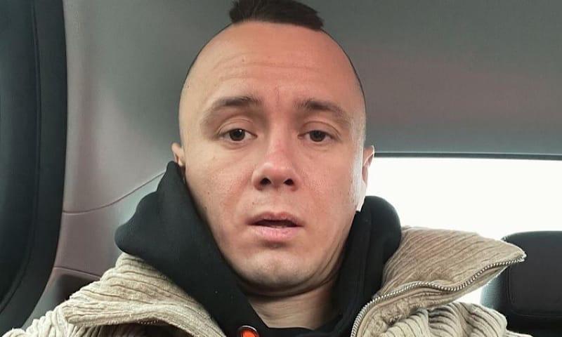 100 тысяч рублей за шутку про гомосексуализм: комик Илья Соболев проиграл суд