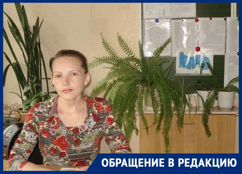 «Нелечебница, аад!»: жительница Томска через суд пытается изменить диагноз, который «навесили» при принудительном лечении впсихбольнице