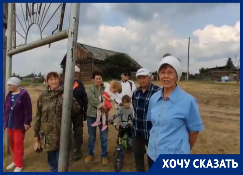 «Власти выдают участки без разбора»: потомки якутских ямщиков могут лишиться своих заповедных земель