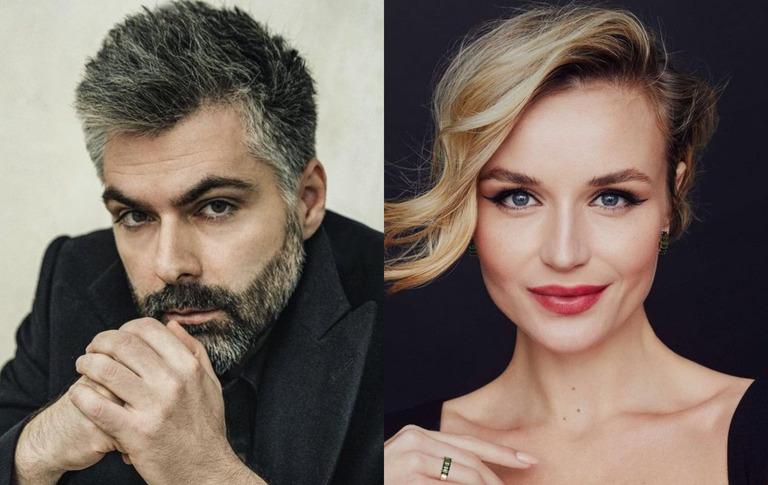 «Мне кажется нездоровым,что я не могу быть рядом с дочерью»: Исхаков об иске против Гагариной