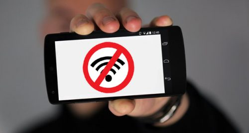 Неожиданно: с 30 сентября миллионы людей лишатся доступа в интернет