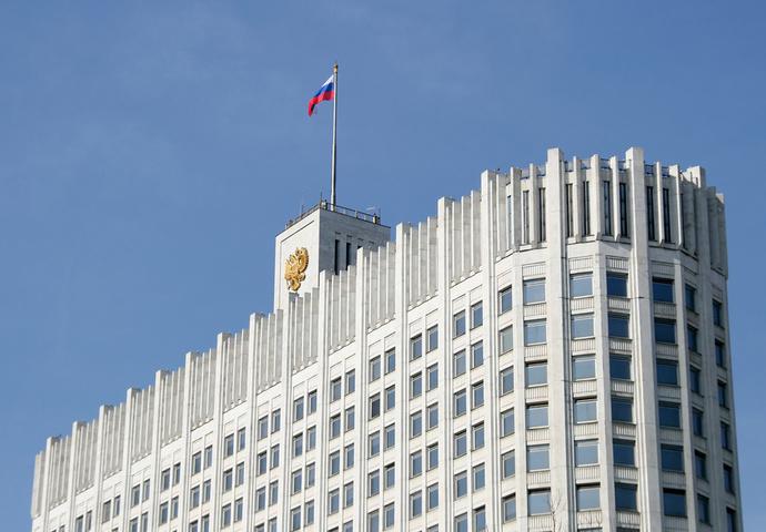 В правительстве рассказали, как россияне будут отдыхать в 2022 году