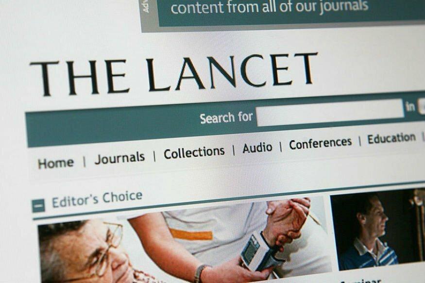 Бесполезно! Ученые в журнале The Lancet выступили против массовой ревакцинации от COVID-19