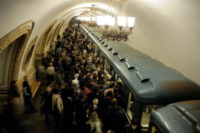 «Сладкие» московские зарплаты – это миф: экономист рассказал всю правду о заработках в столице