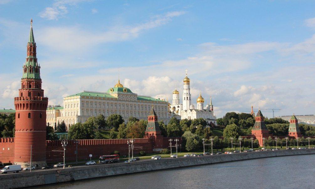 Полковник Литовкин: Кремль знает о присутствии в Мали «ЧВК Вагнера»