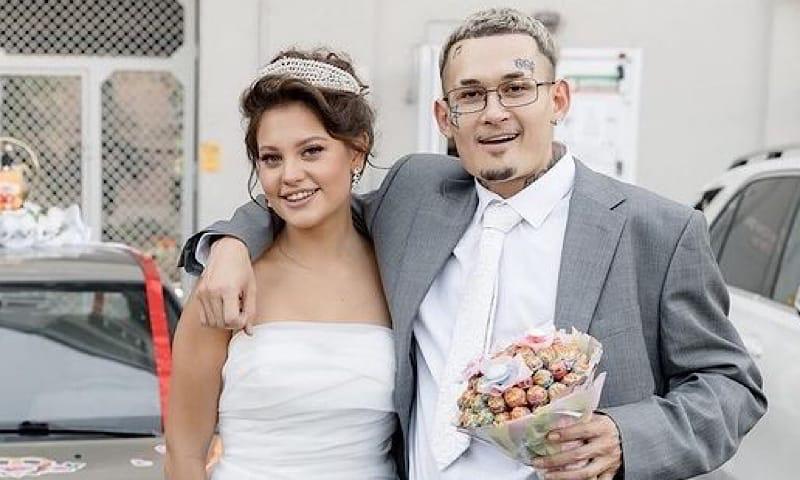 «Устроили наркошмон»: свадебный теплоход Моргенштерна задержала полиция