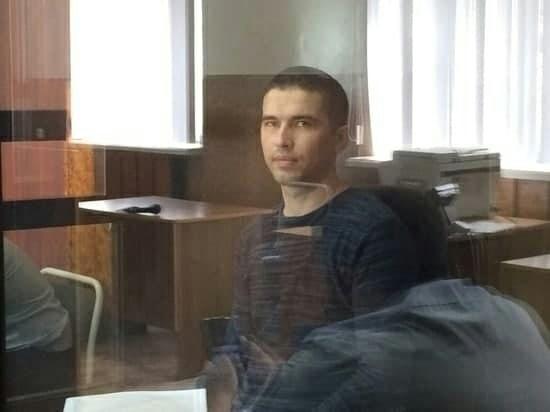 Суд оправдал убийцу трех человек. Рассказываем, почему это хорошая новость