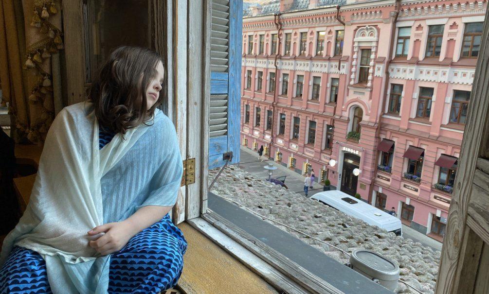 Пик ажиотажного спроса пройден – эксперты заговорили о замедлении роста цен на жилье в России