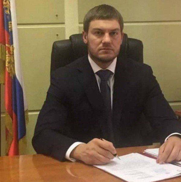 Денис Алексеев: Инспекторы проверили АЗС Москвы на соответствие моторного топлива экологическим требованиям