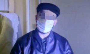 Без маски нельзя, а с пистолетом можно: в торговом центре Сочи произошла стрельба