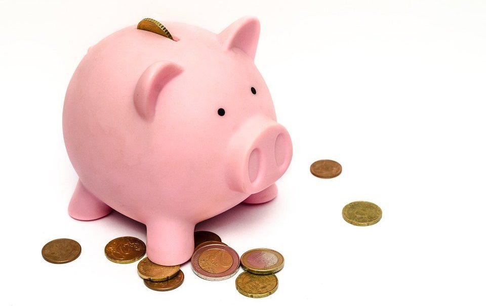 Эксперт по финансовой грамотности рассказала россиянам как правильно распоряжаться зарплатой