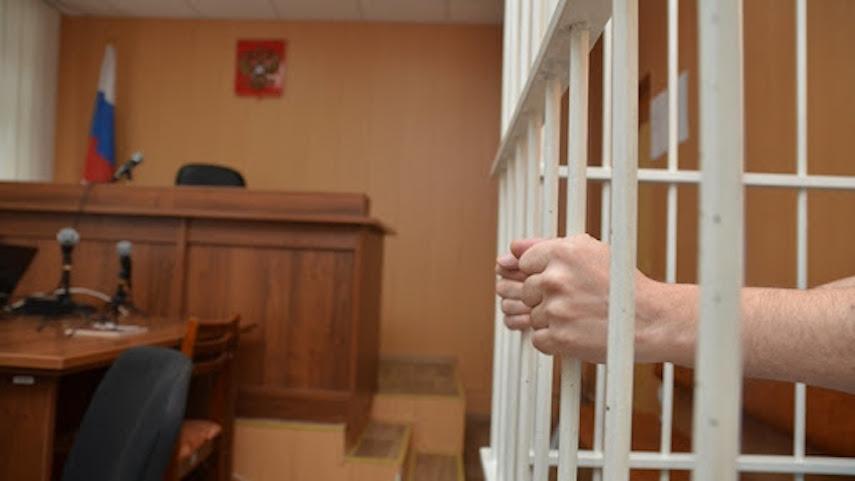 Верховный суд отказался отправлять в тюрьму за преступления, совершенные по бедности