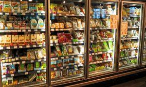 Диетологи рассказали, какие продукты нужно исключить из рациона после 30 лет