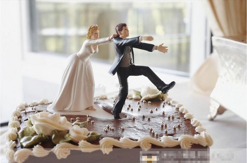 Обещают только «любоффь, заботу и детей»: жених из Красноярска пожаловался на нехватку невест с приданым
