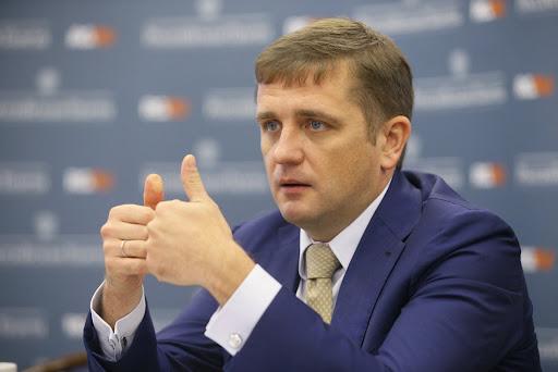 Путина продолжается: цены на красную икру в России рухнули