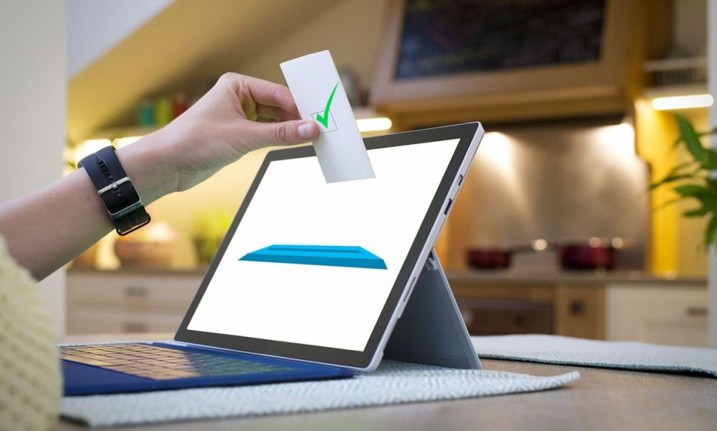 «Это просто надувательство»: эксперты разгромили дистанционное электронное голосование
