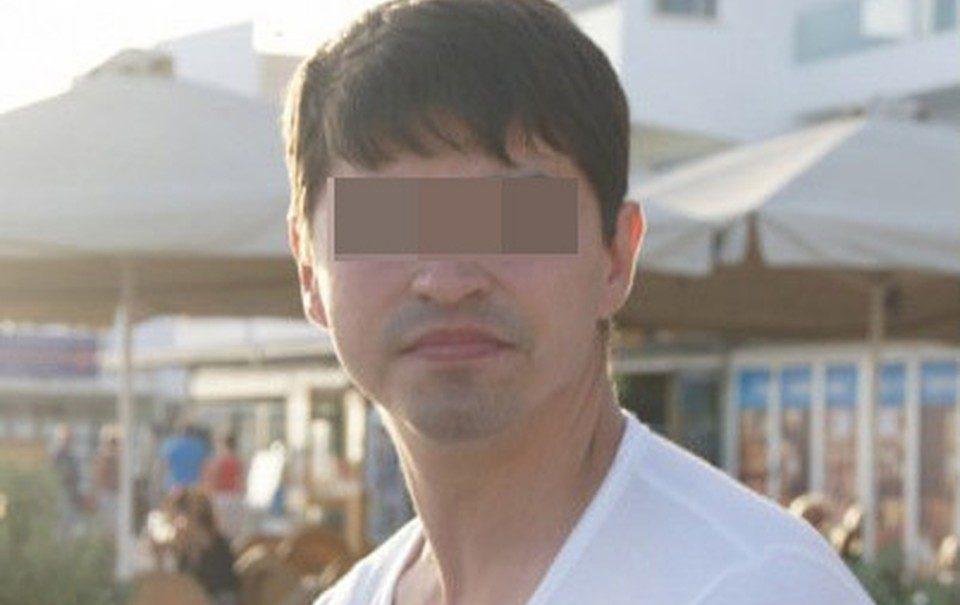 В Нижнем Новгороде арестовали хозяина гаража, где удерживали и насиловали девушку