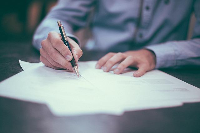 О регистрации предприятий под ключ