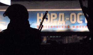 Смертельное шоу: как самый дорогой мюзикл в истории России превратили в кровавую драму