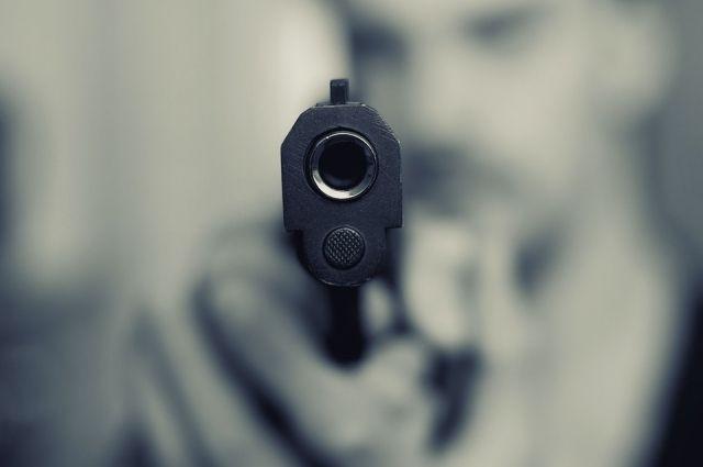 """Эхо 90-х: в Санкт-Петербурге раскрыли убийство криминального авторитета Боба. Его """"заказали"""" 20 лет назад"""