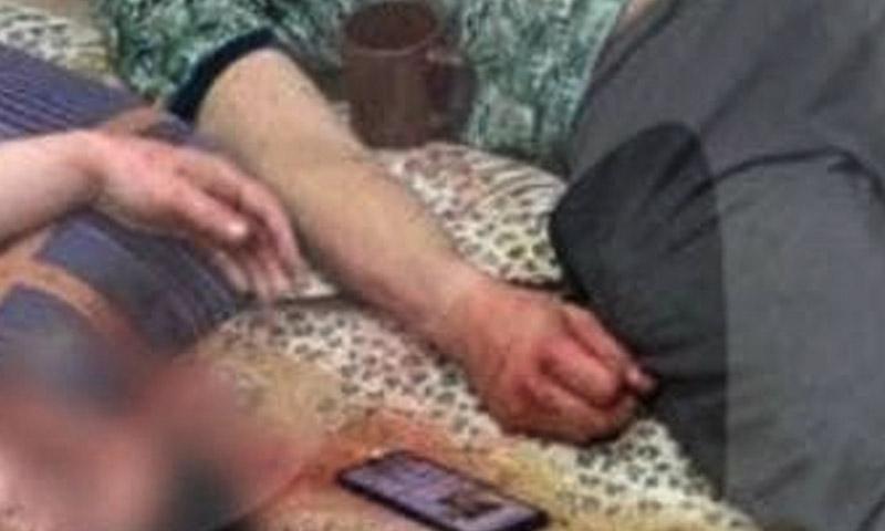 Четверо человек тяжело отравились загадочным веществом в московском хостеле для мигрантов