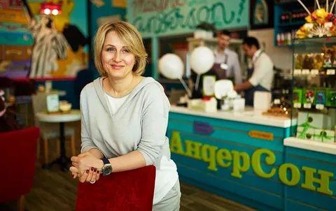 В России предложили ввести QR-коды для покупателей алкоголя