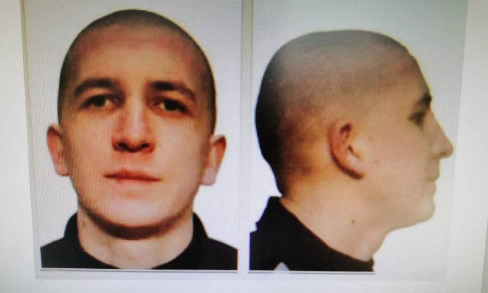 Полиция вышла на след  «Джека-Потрошителя» из Оренбурга, зверски расправившегося с тремя студентками