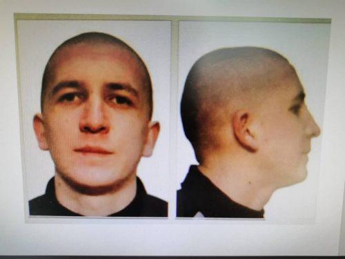 В Орске задержали подозреваемого в убийстве троих студенток. Преступник пытался угнать машину
