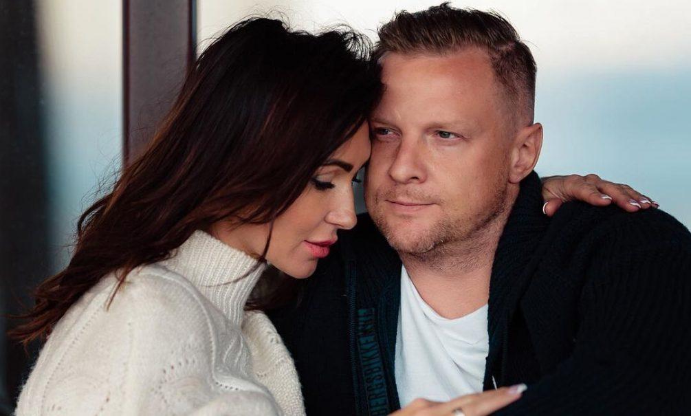 «Есть голодные женщины»: жена Малафеева об интрижке футболиста с Айзой