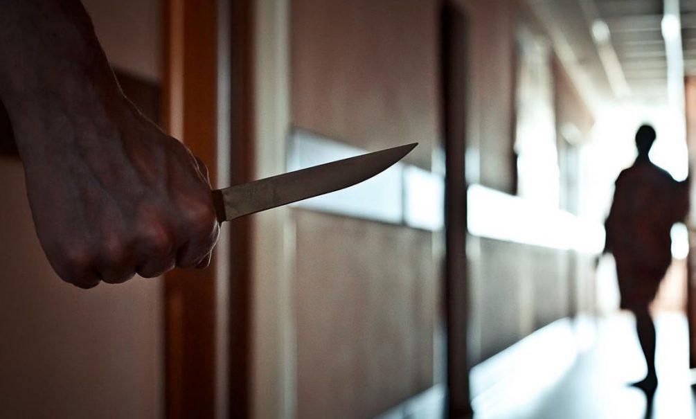 Психотерапевт объяснила, почему в России стало больше жестоких убийств