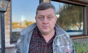 «Через десять дней победим коронавирус»: Олег Пахолков