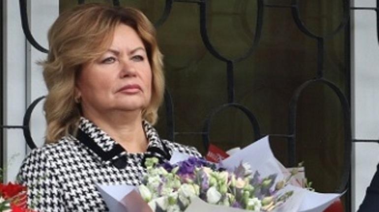 Главы ТИК Петербурга получили инструкции по поводу визита правоохранителей