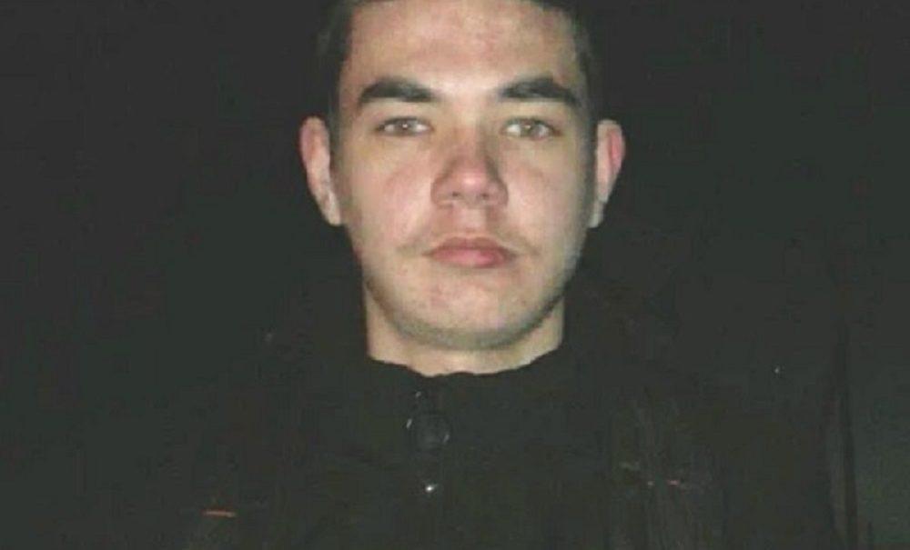 «Искренне благодарю за гибель»: тюменский чиновник шокировал людей на похоронах солдата-срочника