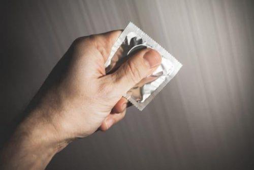 В Соединенных Штатах приняли новый закон о сексе и презервативах