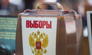 Российские чиновники освободили депутатов от выполнения предвыборных обещаний