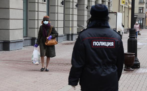 Какие меры приняли регионы России из-за роста заболеваемости COVID-19